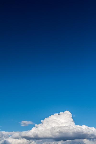 SRd1710_3541_clouds