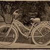 SRf2005_2179_Bike