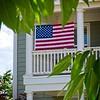 SRf2007_2851_Flag