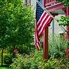 SRf2007_2922_Flag