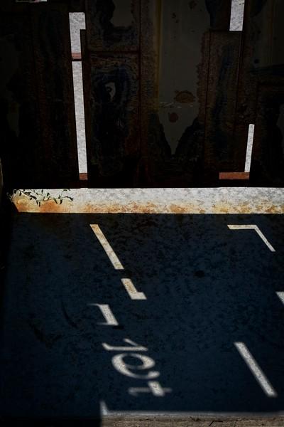 SRf2006_2584_Shadow