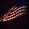 SRf2007_2853_Flag