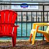 SRc1705_9963_Chairs