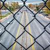 SRd1711_3661_Overpass