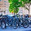 SRf1906_0450_Bikes