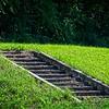 SRf2008_3027_stairs
