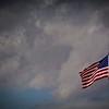 SRf2003_2096_Flag