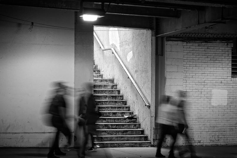 SRc1705_9943_Stairs
