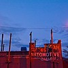 SRd1904_9605_657_Automotive_at300