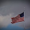 SRf2003_2100_Flag