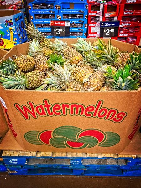 watermellonpineapples2