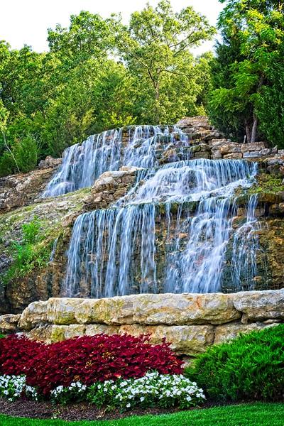 SRf2107_6361_Waterfall