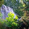 SRf2107_6348_Waterfall