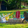 SRf2106_4907_Chairs