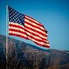 SRf1911_1568_Flag