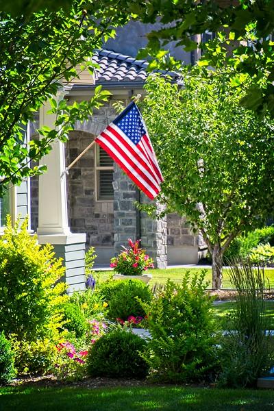 SRf2007_2798_Flag