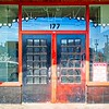 SRf2001_1884_Door