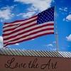 SRf1906_0469_Flag