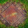 SRf2008_3088_Manholecover