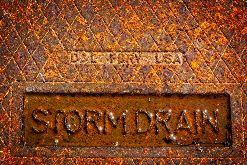 SRf2007_2930_StormDrain