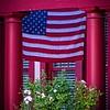 SRf2007_2819_Flag