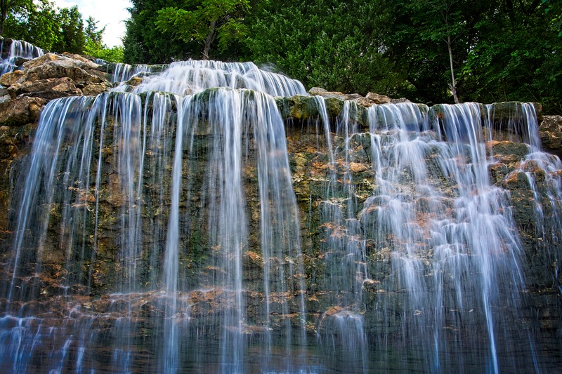 SRf2107_6374_Waterfall