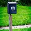 SRf2107_4992_Mailbox