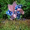 SRf2007_2863_Pinwheel