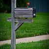 SRf2107_4997_Mailbox