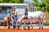 Whim Creek Rodeo-11