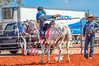 Whim Creek Rodeo-113