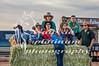 Whim Creek Rodeo-278