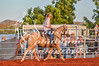 Whim Creek Rodeo-259