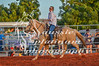 Whim Creek Rodeo-263