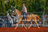 Whim Creek Rodeo-262