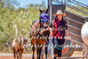 Whim Creek Rodeo-7
