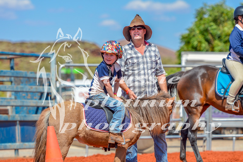 Whim Creek Rodeo-115