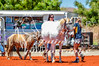 Whim Creek Rodeo-13
