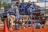 Whim Creek Rodeo-119