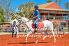 Whim Creek Rodeo-108