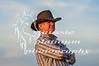Whim Creek Rodeo-275
