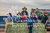 Whim Creek Rodeo-277