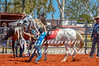 Whim Creek Rodeo-101