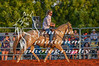 Whim Creek Rodeo-261