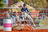 Whim Creek Rodeo-203