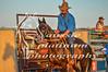 Whim Creek Rodeo-273