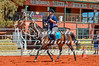 Whim Creek Rodeo-105
