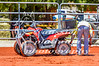 Whim Creek Rodeo-1