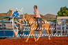 Whim Creek Rodeo-264