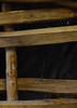 E-008-2012-02-08